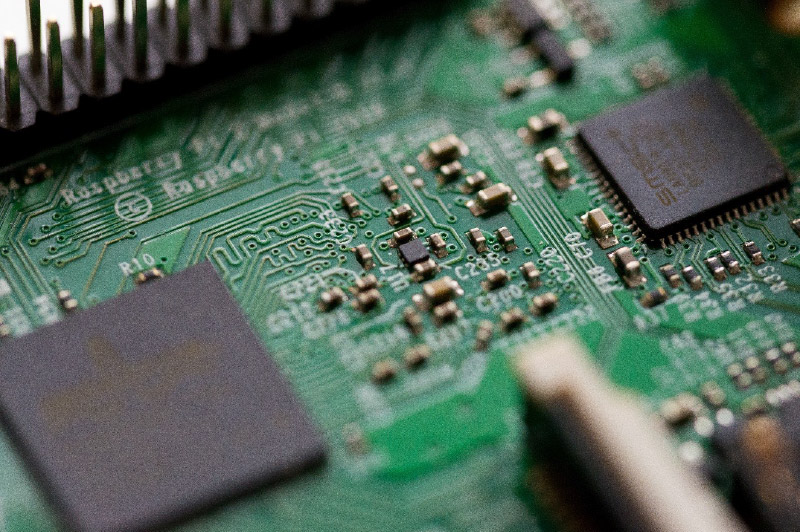 Preventative IT Maintenance is a Cost Savings for Customers